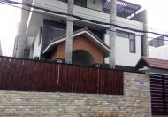 Bán biệt thự rẻ, đẹp, diện tích 216m2, hướng Bắc, Phường Tân Kiểng, Quận 7