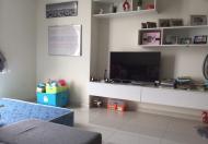 Bán gấp căn hộ 51m2, 2PN, giá 930tr, ngay Phạm Văn Đồng