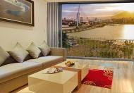 Cho thuê căn hộ cao cấp nhiều mức giá gần Lê Hồng Phong, Hải Phòng