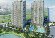 Chính thức mở bán đợt 1 chung cư Mỹ Đình Pearl, lãi suất 0%, ân hạn nợ gốc 12 tháng