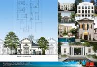 Vinpearl Đà Nẵng Resort & Villas – Thiên đường nghỉ dưỡng