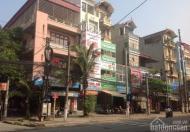 Nhà mặt phố Khâm Thiên, 60m2, MT 4.2m, 10.5 tỷ. LH 0916504423- Giang