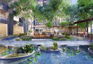 1,3 tỷ, sở hữu ngay căn hộ Anland Nam Cường full nội thất cao cấp, CK 7%, LS 0%. LH: 094.361.3591