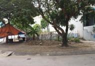 Bán đất ô góc 2 mặt tiền dự án Cenco5- Đông Nam- Đông Bắc