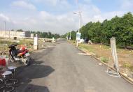Bán đất gía gốc lô 135 Lan Phương Bình Chiểu, thanh toán trước 239tr/70m2, nhận nền xây dựng ngay