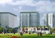 Chỉ 1,25 tỷ sở hữu CH Cộng Hòa Gaden, TT Tân Bình cách sân bay 5 phút