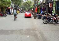 Cho thuê cửa hàng mặt phố Tô Hiệu, Cầu Giấy, Hà Nội, nhận nhà luôn