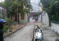 Bán đất 1.34 tỷ 34m2(SĐCC) Yên Xá, Văn Quán, đường ô tô 10m, C. Thanh 0911152123