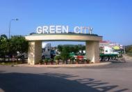 Bán đất dự án Quang Minh Green City, cam kết sổ đỏ, ưu đãi lên đến 100 triệu