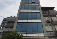 Cho thuê văn phòng tại Kim Giang, diện tích 80 m2, cho thuê giá rẻ chỉ 8,5 tr/tháng