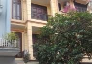 Chính chủ bán biệt thự liền kề Văn Quán, Mỗ Lao(72m2, 7 tỷ) nhà đẹp về ở ngay, đường 8m(0988352149)