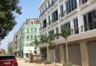 Chính chủ cần bán nhà shophouse Mỹ Đình, Sudico Sông Đà, 80m2 x 5 tầng, SDCC, full nội thất