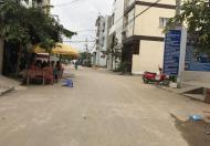 Cần bán đất dự án Thiên Niên Kỷ đường Số 2, Trường Thọ