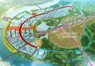 Nhượng lỗ lại căn hộ 1PN – 60m2 dự án Empire City, giá 3.1 tỷ. Liên hệ: 0903005166 (Minh)