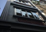 Bán nhà khu liền kề mới Yên Nghĩa- Hà Đông- 38m2- 3 tầng- 1,36tỷ- SĐCC- LH: 093 111 2689