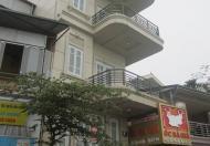 Bán nhà mặt phố Nguyễn Trãi, 4 tầng, kinh doanh tốt, giá cực sốc