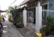 Bán nhà riêng tại đường Lê Thái Tổ, Vĩnh Long, Vĩnh Long, diện tích 95m2, giá 725 triệu