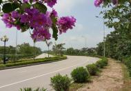 Bán đất nhà xưởng tại KCN Quế Võ 3, tỉnh Bắc Ninh