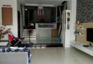 Bán nhà 1 trệt 2 lầu KDC Đông Xuân An gần trường Thanh Nguyên
