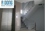 Văn phòng đẹp giá cực tốt MT đường Điện Biên Phủ- 130m2, giá tốt 30tr/th (đã VAT), LH 0934 118 945