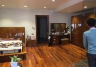 Cần bán nhà tại Láng Hạ, Đống Đa, giá 34 tỷ, DT 150m2. LH Ms Ly 01688004208
