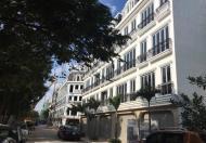 Bán nhà MP Mỹ Đình, Nam Từ Liêm, về ở luôn 5 tầng x 78m2, 10,8 tỷ. LH 0906.833.345
