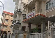 Bán nhà biệt thự, liền kề tại dự án khu đô thị Him Lam Kênh Tẻ, Quận 7, TP. HCM diện tích 100m2