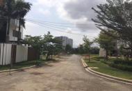 Định cư nước ngoài để lại lô đất đẹp ở Jamona City, DT: 85m2, hướng Tây Bắc. LH chính chủ