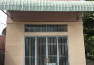 Cho thuê nhà riêng trung tâm Biên Hòa, 90m2, 2.8tr/tháng