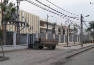 Bán đất tổ dân phố số 4 Miêu Nha, phường Tây Mỗ, quận Nam Từ Liêm, HN, DT 73.6m2 giá 5,5tr/m2