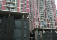 Chính chủ bán chung cư Usilk City, đủ nội thất, DT 79,4m2, giá 17triệu/m2