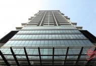 Chính chủ bán chung cư Usilk City, căn góc 116m2, giá 17tr/m2, sổ đỏ, ở ngay