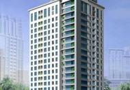 Bán chung cư Văn Khê CT4, DT 74m2, giá 1 tỷ 330 triệu, để lại nội thất