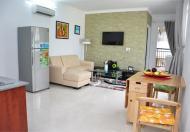 Bán căn hộ HQC Plaza gần chợ Bình Điền, DT 70m2 giá 900 triệu