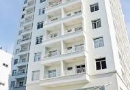 Cần bán căn hộ chung cư Quốc Cường 1. Xem nhà liên hệ: Trang 0938.610.449 – 0934.056.954
