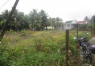 Cho thuê đất trống tại xã Diên Phú, Diên Khánh, Khánh Hòa, diện tích 771m2; Giá 10tr/tháng