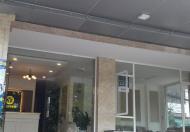 Cho thuê nhà 50 m2 x 1 tầng phố Phan Đình Phùng vị trí đẹp nhất phố