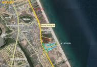 Các lợi ích khi đầu tư biệt thự nghỉ dưỡng Vinpearl Resort & Villas