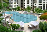 Bán gấp căn hộ mặt tiền đường Cộng Hòa, liền kề sân bay, đối diện Pico Plaza, LH 0948 727 226