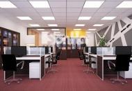 Văn phòng làm việc của bạn Pmax Grupo. Phụng sự thành công của bạn
