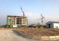 Cần tiền bán gấp biệt thự Thanh Hà Cienco 5 view hồ đường 30m, dt 300m2, giá rẻ, call 0985360 690