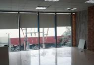 Cho thuê văn phòng 20m2 phố Trần Kim Xuyến, LH 0973077094