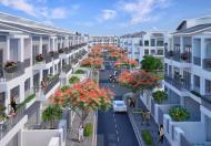 Mở bán 35 lô biệt thự cuối cùng KĐT Tasco Villa Xuân Phương giá 37tr/m2