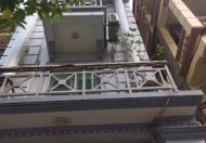 Cho thuê nhà 3 tầng bưu điện Cầu Giấy