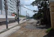 Cần bán gấp lô đất 55m2 SHR ngay chung cư 4S Linh Đông, Thủ Đức