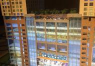 Gold Coast- Condotel đầu tiên được nhập hộ khẩu tại Nha Trang, cam kết LN 10%/năm, CK 11%