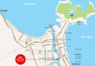 KĐT quốc tế mới quận Hải Châu- Hé lộ những thông tin trước giờ mở bán