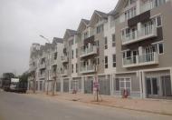 Bán gấp căn liền kề dự án A10 Nam Trung Yên nhà 4,5 tầng, hoàn thiện thô, đã bàn giao