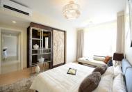 Chỉ cần thanh toán 399 triệu sở hữu căn hộ M- One Masteri Quận 7, quý II- 2017 giao nhà