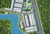 Bán đất TL 826 giá rẻ cuối năm, sát BV Rạch Kiến và văn phòng công chứng 371tr/nền.0902220379